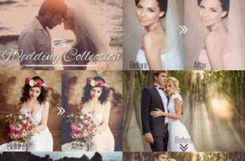 Wedding Lightroom Preset Collections 872212 2