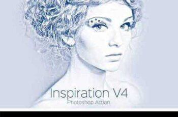 Inspiration V4 871602 2