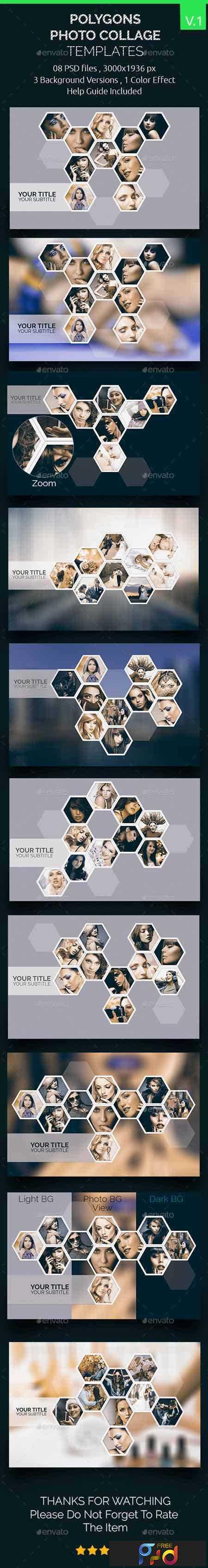 freepsdvn-com_1474476313_polygons-photo-collage-templates-17072964