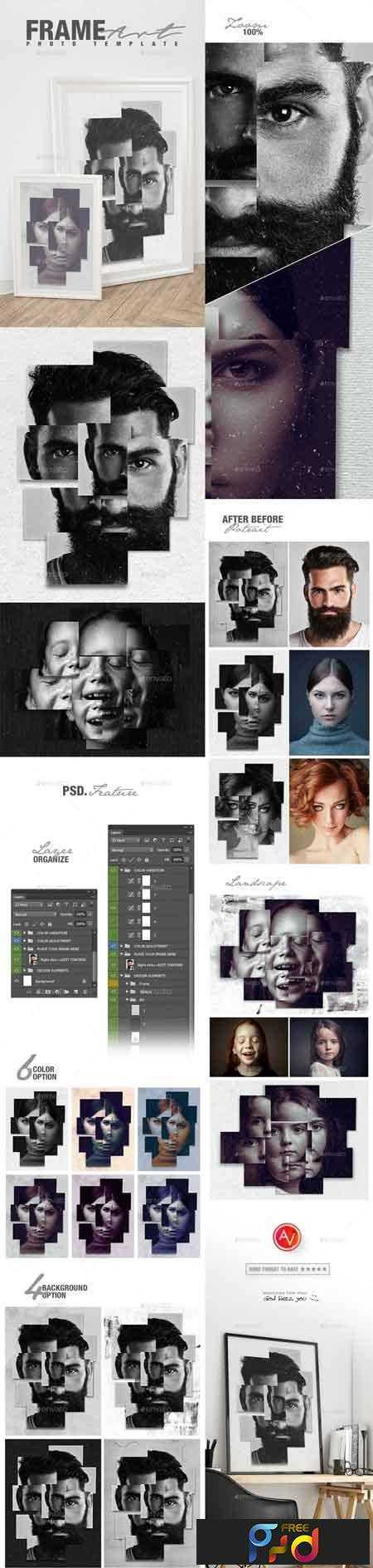 freepsdvn-com_1474822741_frame-art-photo-template-17545174