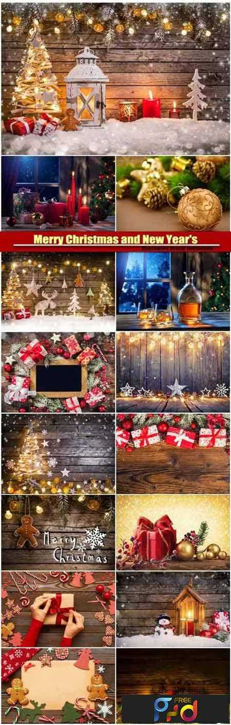 freepsdvn-com_1480044512_merry-christmas-and-new-years-background-homemade-decoration-gift-box-with-christmas-balls