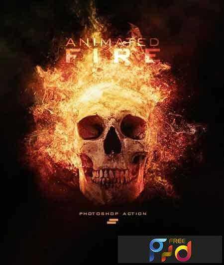 freepsdvn-com_1480072086_gif-animated-fire-photoshop-action-18588582