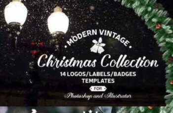 Christmas Collection 1074031 5