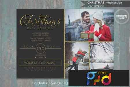 freepsdvn-com_1480414692_christmas-mini-session-template-997194