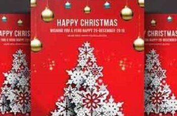 Christmas Flyer 968763 11