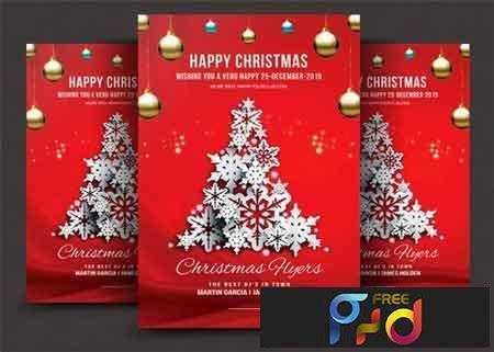 freepsdvn-com_1480467782_christmas-flyer-968763