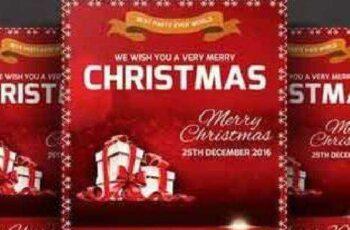 Christmas Flyer 946469 8