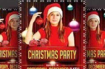 Christmas Flyer 946465 6