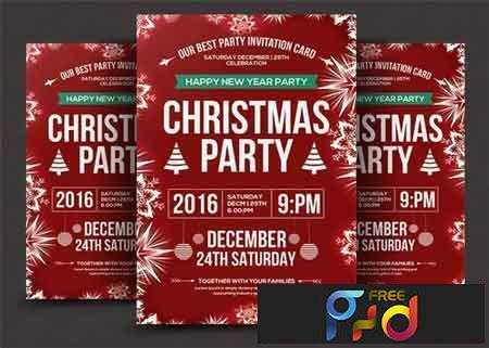 freepsdvn-com_1480467834_christmas-flyer-946476