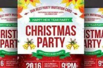 Christmas Flyer 946488 9