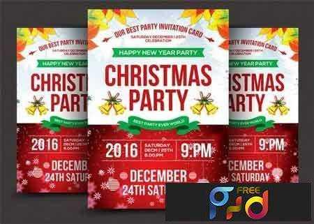 freepsdvn-com_1480467839_christmas-flyer-946488