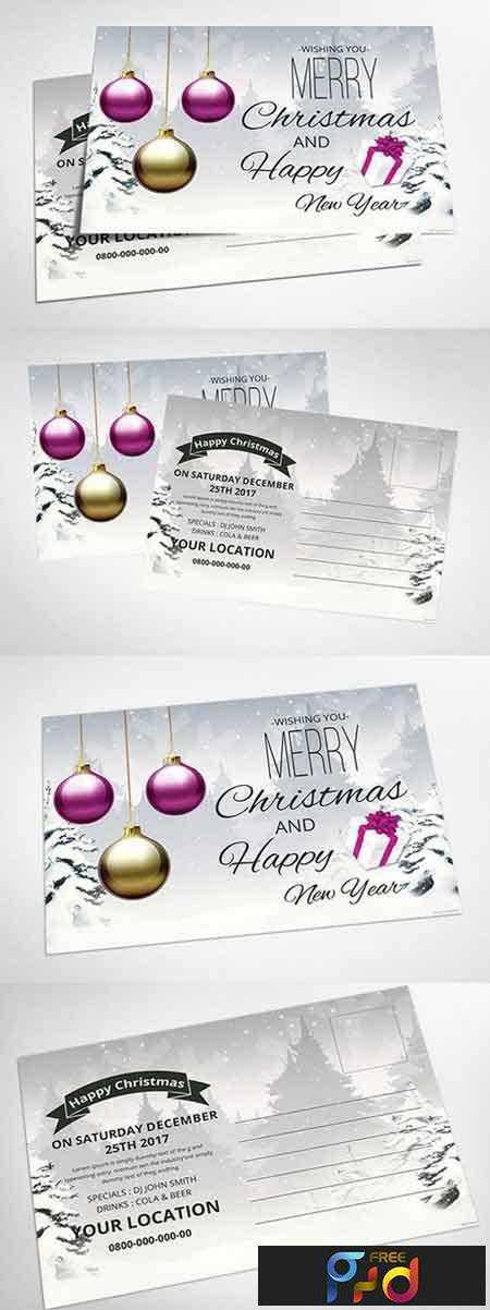 freepsdvn-com_1480498706_christmas-greeting-postcard-938382
