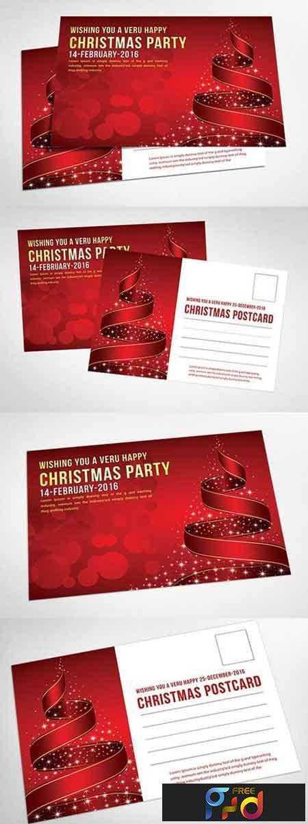 freepsdvn-com_1480498719_christmas-postcard-942718