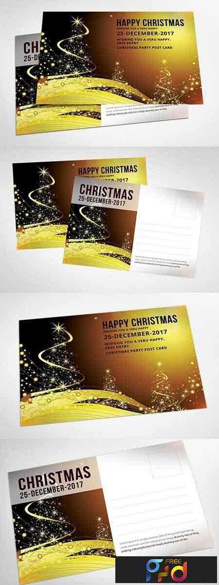 freepsdvn-com_1480498746_christmas-postcard-938383