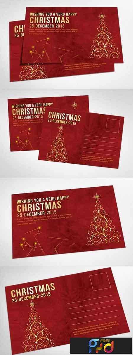 freepsdvn-com_1480498758_christmas-postcard-940508