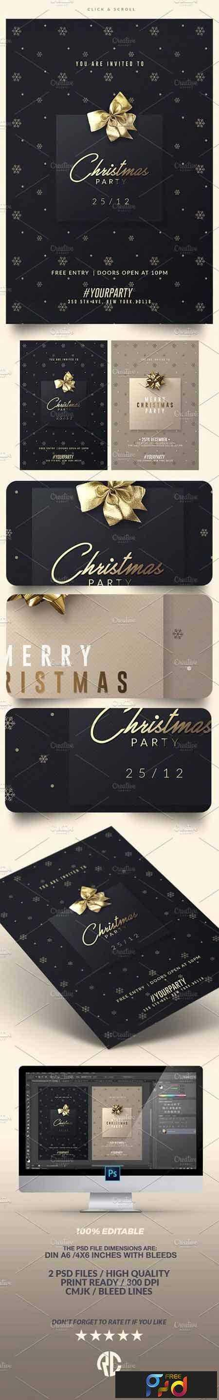 freepsdvn-com_1480554785_2-classy-christmas-psd-invitations-1034548