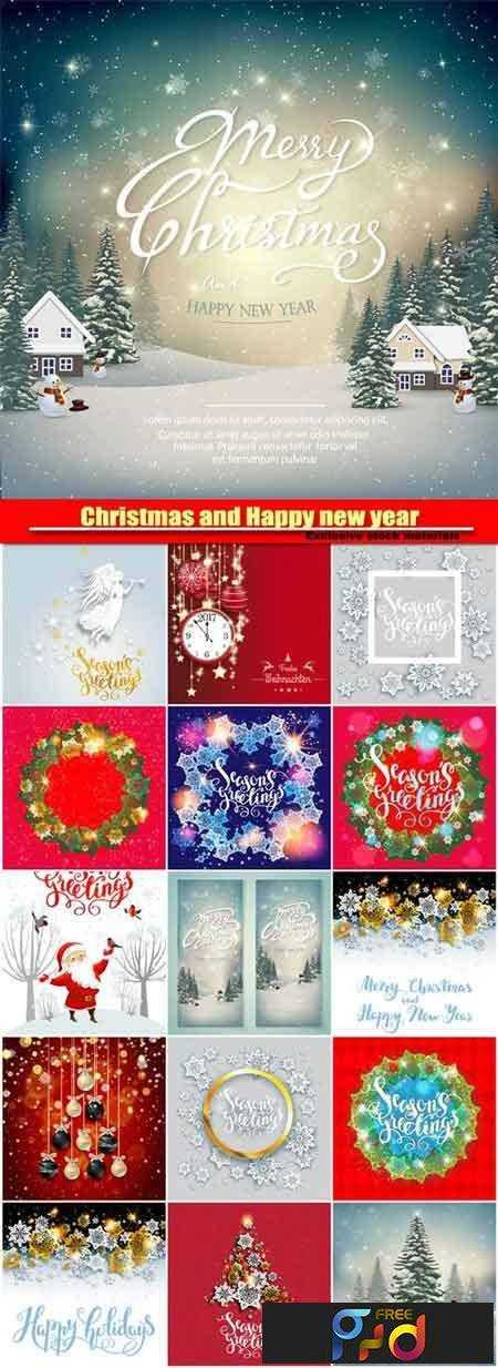 freepsdvn-com_1480575006_christmas-and-happy-new-year-2017-holiday-vector-christmas-background