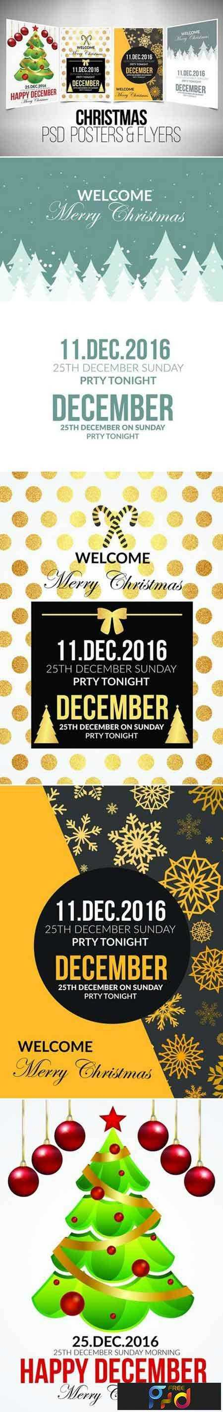 freepsdvn-com_1480642287_4-christmas-flyer-template-bundle-937212