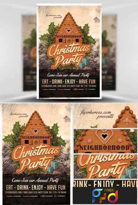 freepsdvn-com_1481190261_neighborhood-christmas-party-flyer-template