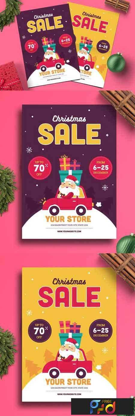 freepsdvn-com_1481247139_christmas-sale-flyer-18865308