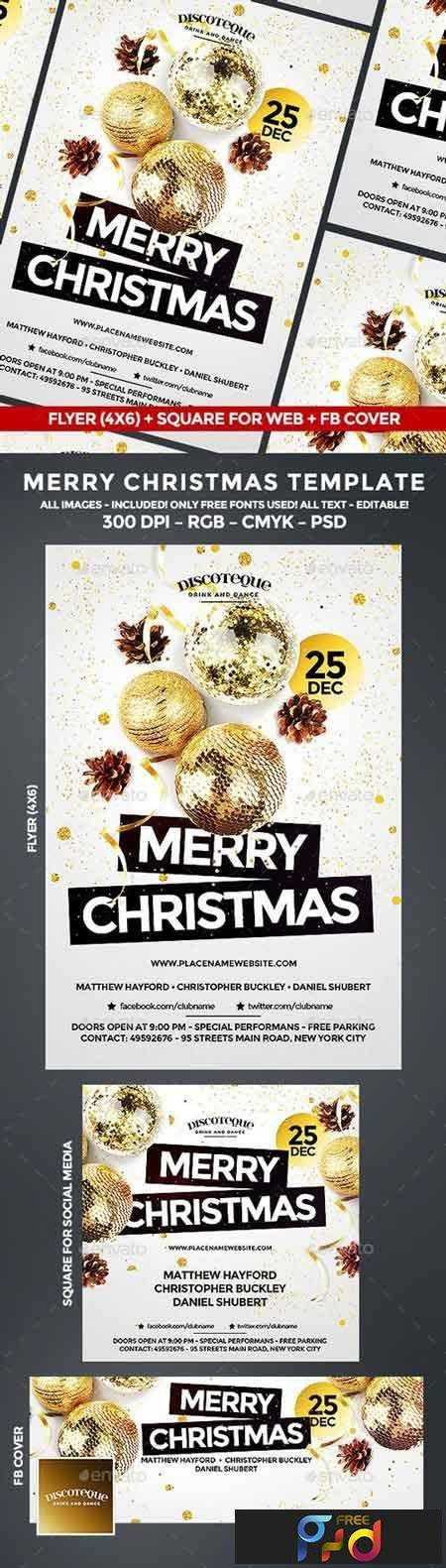 freepsdvn-com_1481247163_christmas-18559473