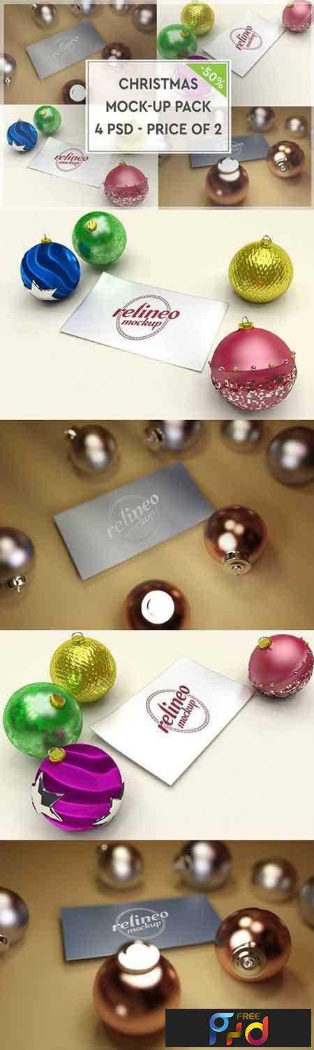 freepsdvn-com_1481257566_christmas-mock-up-pack1-1088328