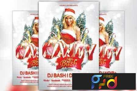 freepsdvn-com_1481257596_candy-christmas-bash-party-flyer-1098312