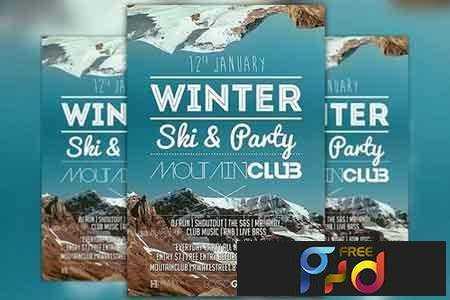 freepsdvn-com_1481504807_winter-ski-party-flyer-template-164349