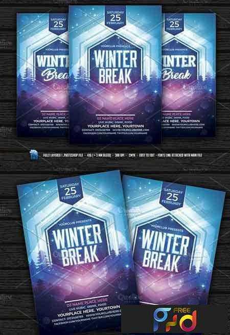 freepsdvn-com_1481504810_winter-break-flyer-1064686