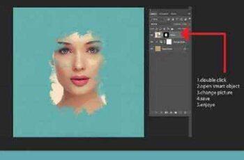 Art Photoshop Add-on 1089257 16