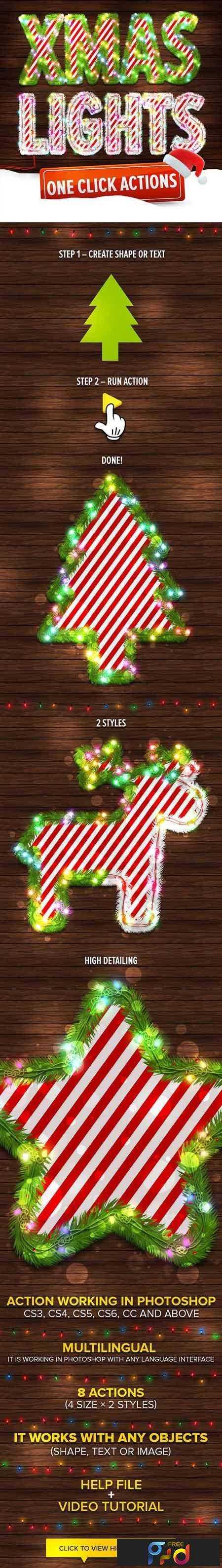 freepsdvn-com_1482219685_christmas-lights-photoshop-action-19135978