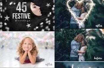 1708127 45 Festive Overlays 1004223 2