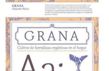 1804044 Grana 1949333 2