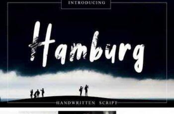 1804045 Hamburg 1947735 5