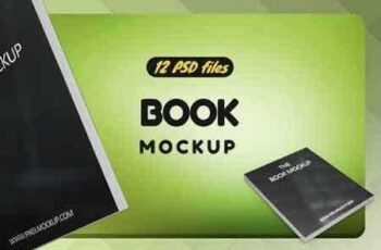 1804051 Student Book Mock-up 2085775 4