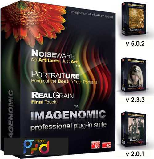 freepsdvn-com_plugin_imagenomic-plugin-suite-photoshop-cc