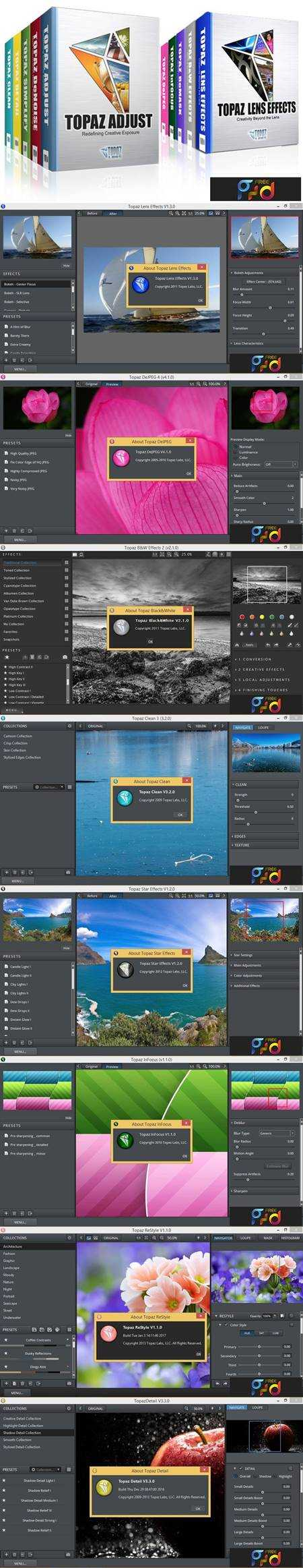 FreePsdVn.com_PLUGIN_Topaz_Labs_Photoshop_Plugins_Bundle_20170119