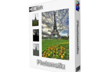 HDRsoft Photomatix Pro 5.1.2 7