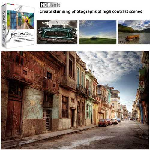 freepsdvn-com_plugin_hdrsoft_photomatix_pro_5-1-2