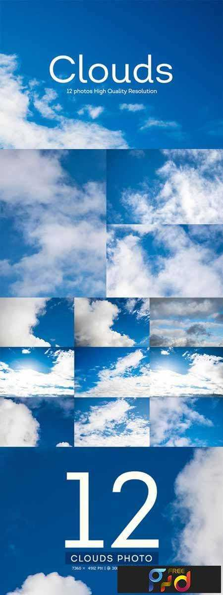 freepsdvn-com_1423032883_12-clouds-photography-hq-141107