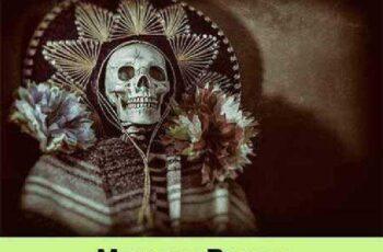 Mexican Bandit - 4 UHQ JPEG 5