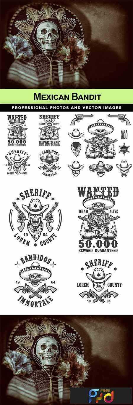 freepsdvn-com_1442879311_mexican-bandit-4-uhq-jpeg