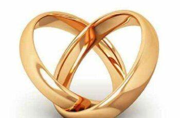 Wedding rings - 13 UHQ JPEG 5