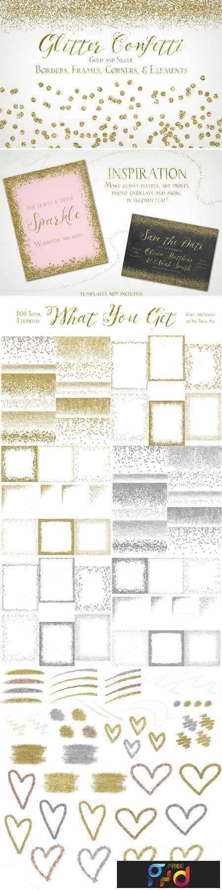 freepsdvn-com_1451176422_glitter-confetti-borders-elements-258389