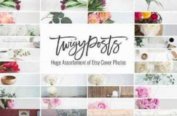 Cover Photos for Etsy OVER 40 pics 610591 6