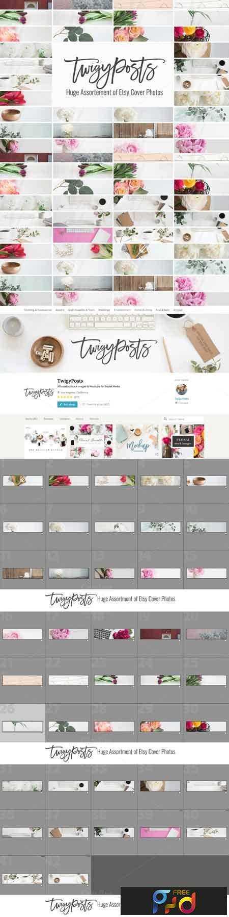 freepsdvn-com_1460996028_cover-photos-for-etsy-over-40-pics-610591