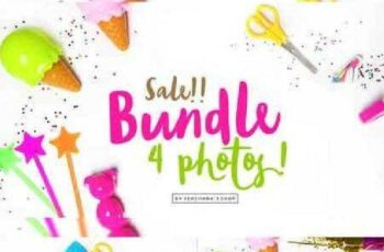 Bundle Styled Photo 685834