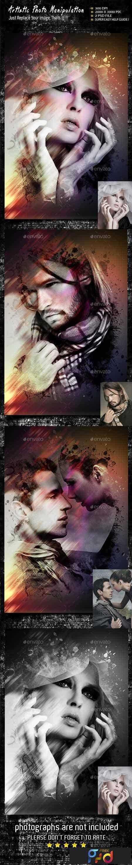 freepsdvn-com_1466992055_photo-templates-16699622