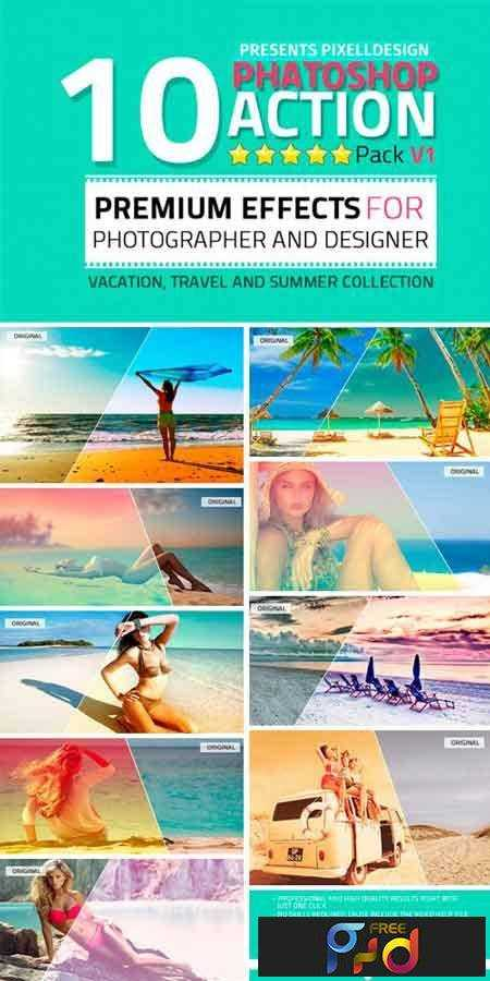 freepsdvn-com_1467386289_10-photoshop-action-pack-222530