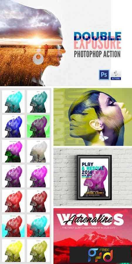 freepsdvn-com_1467817986_double-exposure-photoshop-action-765454